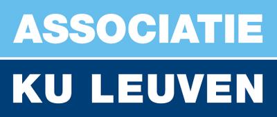 Associatie KU Leuven